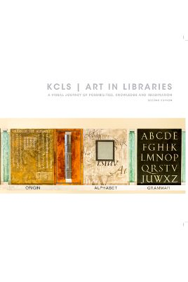 Art in Libraries